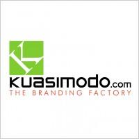 Link toKuasimodocom logo