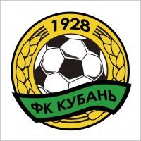 Link toKuban krasnodar logo