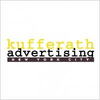 Link toKufferath advertising logo