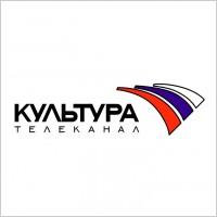 Link toKultura channel 0 logo