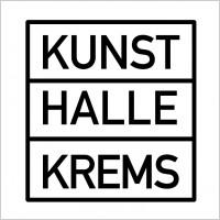 Link toKunst halle krems 0 logo