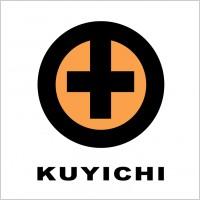 Link toKuyichi logo