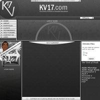 Link toKv17.com version 2 concept