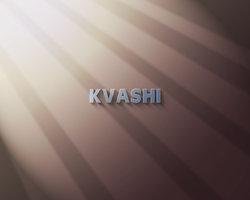Link toKvashi  shadow and lightning
