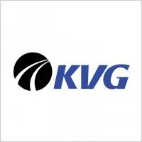 Link toKvg 0 logo