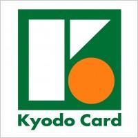 Link toKyodo card logo