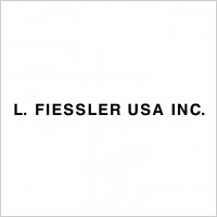 Link toL fiessler usa logo