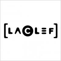 Link toLa clef logo
