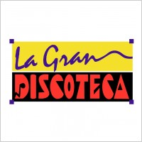 Link toLa gran discoteca logo