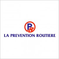 Link toLa prevention routiere logo