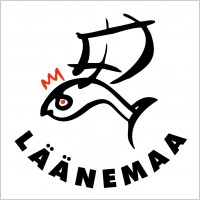 Link toLaanemaa 0 logo