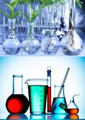 Link toLaboratory glassware-2 psd