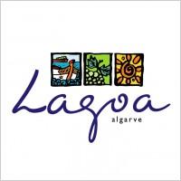 Link toLagoa logo