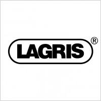 Link toLagris logo