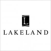 Link toLakeland logo