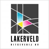 Link toLakersveld uitgeverij logo