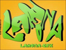 Link toLamona
