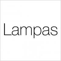 Link toLampas logo
