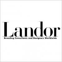 Link toLandor 0 logo