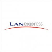 Link toLanexpress logo