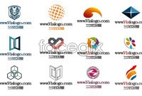 Link toLanlong creative logo design collections appropriate