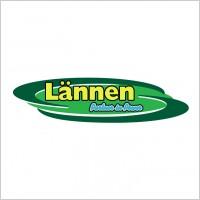 Link toLannen logo