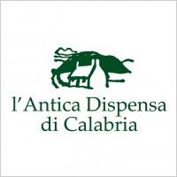 Link toLantica dispensa di calabria logo