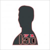 Link toLao71 logo