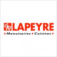 Link toLapeyre logo