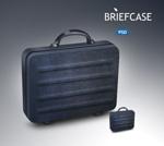 Link toLaptop briefcase