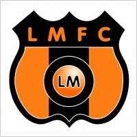 Link toLaranja mecanica futebol clube logo