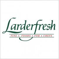 Link toLarderfresh logo