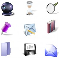 Link toLarge icons for vista icons pack