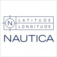 Link toLatitude longitude logo