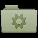 Link toLatt for os x icons