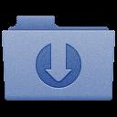 Link toLatt sjo icons