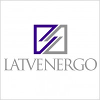 Link toLatvenergo 0 logo