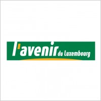 Link toLavenir du luxembourg logo