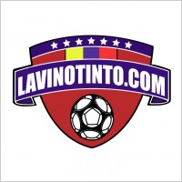 Link toLavinotintocom logo