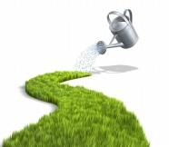 Link toLawn sprinkler picture download