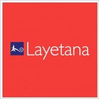 Link toLayetana logo