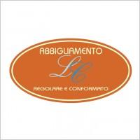 Link toLc abbigliamento logo