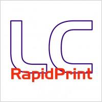 Link toLc rapidprint logo