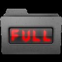 Link toLcd folders
