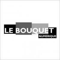 Link toLe bouquet numerique 1 logo