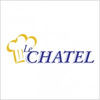 Link toLe chatel logo
