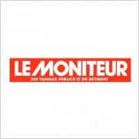 Link toLe moniteur logo