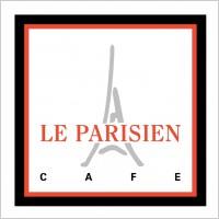 Link toLe parisien logo