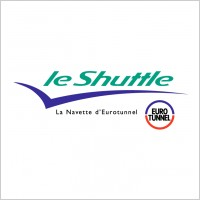 Link toLe shuttle logo