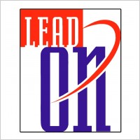 Link toLead on logo